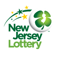 NJ Lottery reviews