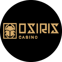Osiris Casino reviews