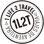 1 life 2 travel reviews