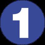 1link Disposal Network reviews