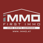 FIRST IMMO - 1MMO MK GmbH & Co KG reviews