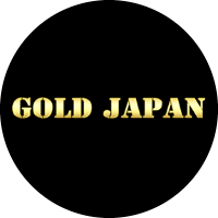 Gold Japan Casino reviews
