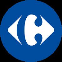 Carrefour reviews