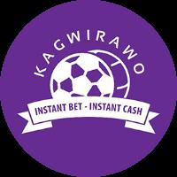 Kagwirawo отзывы