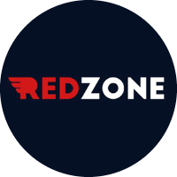 Redzone.bet reviews