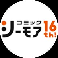 Cmoa.jp reviews