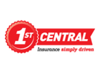 1st CENTRAL Insurance reviews
