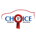1st Choice Vehicle Finance reviews