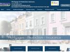 1st Mortgage (West London) Ltd reviews