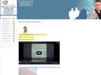 1st Stop Accountancy Services Bristol Ltd reviews