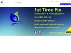 1st Time Fix reviews
