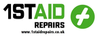 1staidrepairs reviews