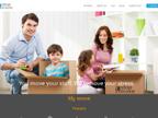 1StopMove Free Change of Address reviews
