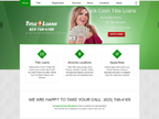 1 Stop Title Loans reviews