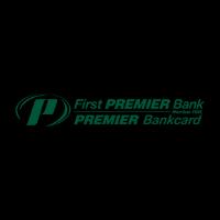 PREMIER Bankcard avaliações