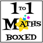 1to1mathsboxed reviews