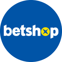 BetShop reviews