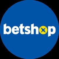 BetShop bewertungen