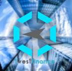 1 West Finance reviews