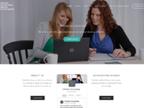 2 Sisters Accounting reviews