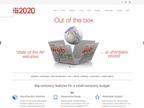 2020wordpress reviews