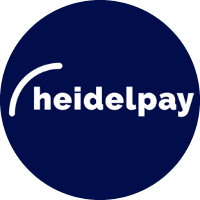 Heidelpay reviews