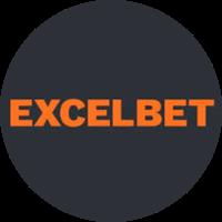 excelbet.ro reviews