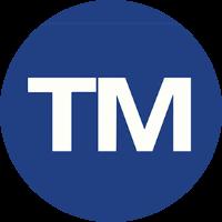 TransferMate şərhlər