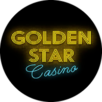 Golden Star Casino reviews