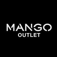 Mango Outlet şərhlər