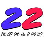 22english reviews