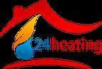 24 Heating Ltd reviews