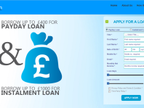 24 Hours Loan - Instant Payday Loan Service reviews
