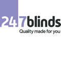 247 Blinds reviews