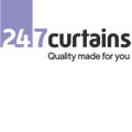 247 Curtains reviews