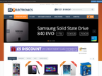 247 Electronics Limited reviews