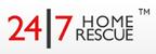 247 Home Rescue reviews