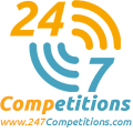 247competitions reviews