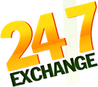 247exchange reviews