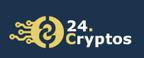 24cryptos reviews