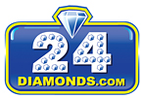 24diamonds.com reviews