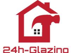 24h Glazing reviews