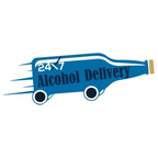 24hoursalcoholdelivery reviews