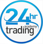 24hrTradingAcademy reviews