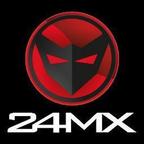 24MX Norge reviews