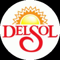 DelSol.com.mx bewertungen