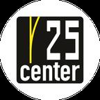 25center.com reviews