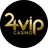 24VIP CASINO reviews