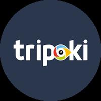 Tripoki avaliações