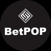 Betpop.lv anmeldelser